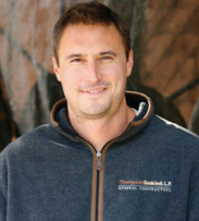 Brad Suskind